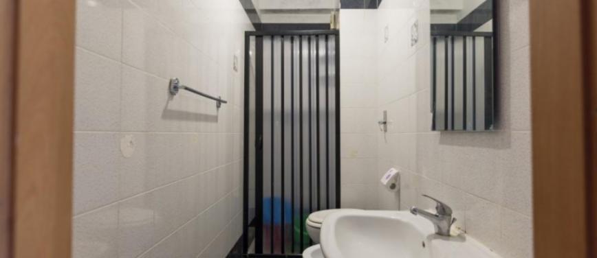 Appartamento in Vendita a Palermo (Palermo) - Rif: 26590 - foto 13