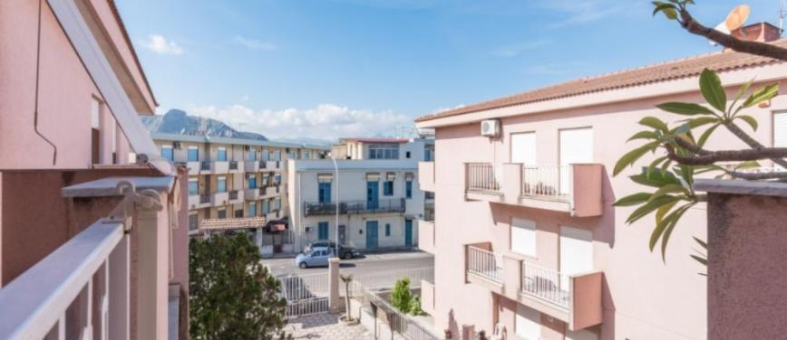 Appartamento in Vendita a Palermo (Palermo) - Rif: 26590 - foto 15