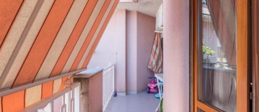 Appartamento in Vendita a Palermo (Palermo) - Rif: 26590 - foto 16