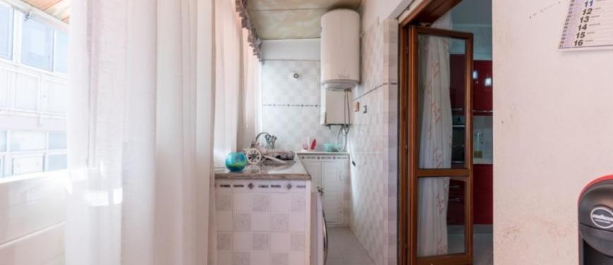 Appartamento in Vendita a Palermo (Palermo) - Rif: 26590 - foto 17