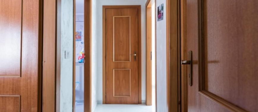 Appartamento in Vendita a Palermo (Palermo) - Rif: 26590 - foto 18