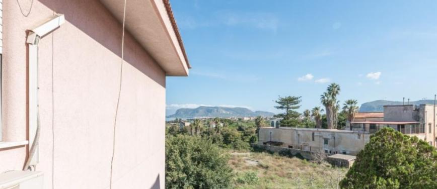 Appartamento in Vendita a Palermo (Palermo) - Rif: 26590 - foto 19