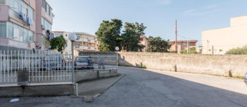 Appartamento in Vendita a Palermo (Palermo) - Rif: 26590 - foto 20