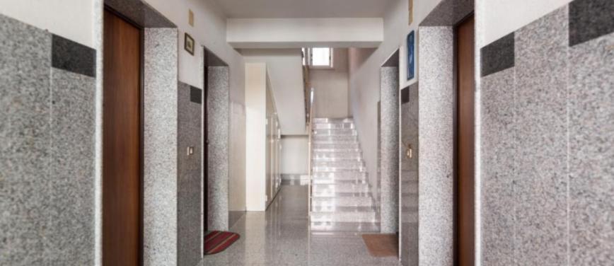 Appartamento in Vendita a Palermo (Palermo) - Rif: 26590 - foto 21