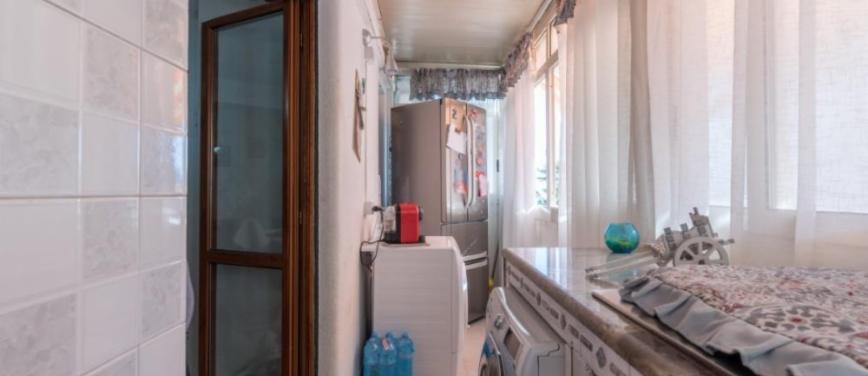 Appartamento in Vendita a Palermo (Palermo) - Rif: 26590 - foto 22