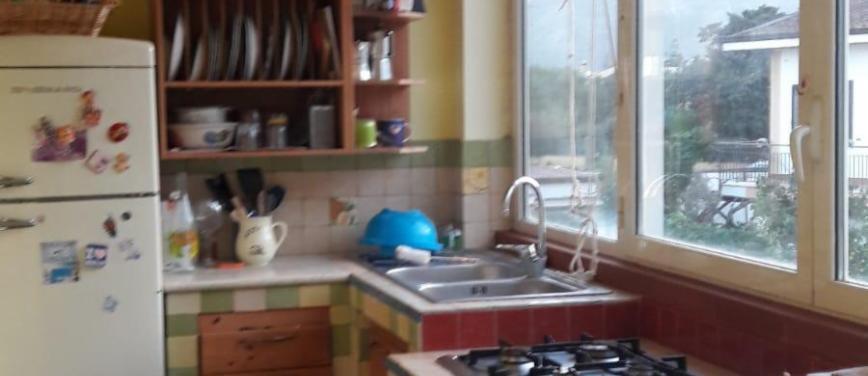 Appartamento in Vendita a Palermo (Palermo) - Rif: 26593 - foto 1
