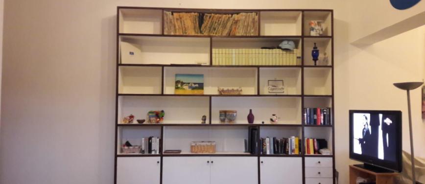 Appartamento in Vendita a Palermo (Palermo) - Rif: 26593 - foto 2