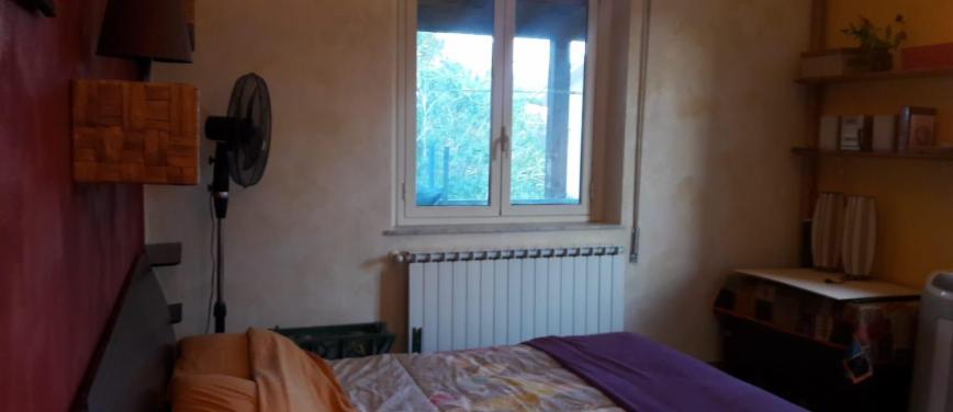 Appartamento in Vendita a Palermo (Palermo) - Rif: 26593 - foto 4
