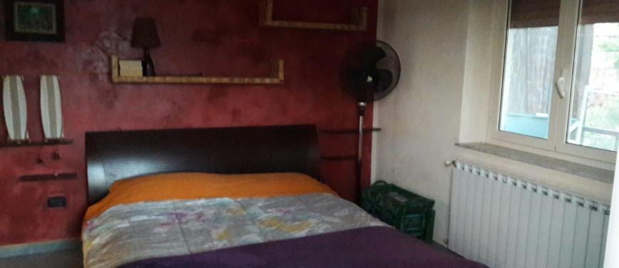 Appartamento in Vendita a Palermo (Palermo) - Rif: 26593 - foto 6