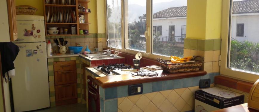 Appartamento in Vendita a Palermo (Palermo) - Rif: 26593 - foto 7