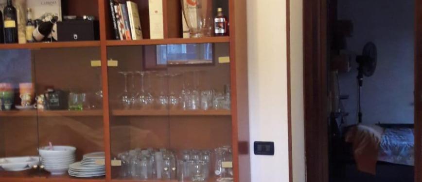 Appartamento in Vendita a Palermo (Palermo) - Rif: 26593 - foto 9