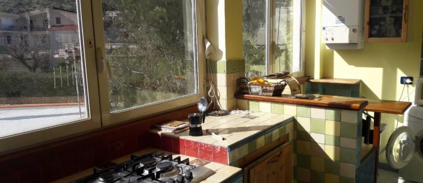 Appartamento in Vendita a Palermo (Palermo) - Rif: 26593 - foto 11