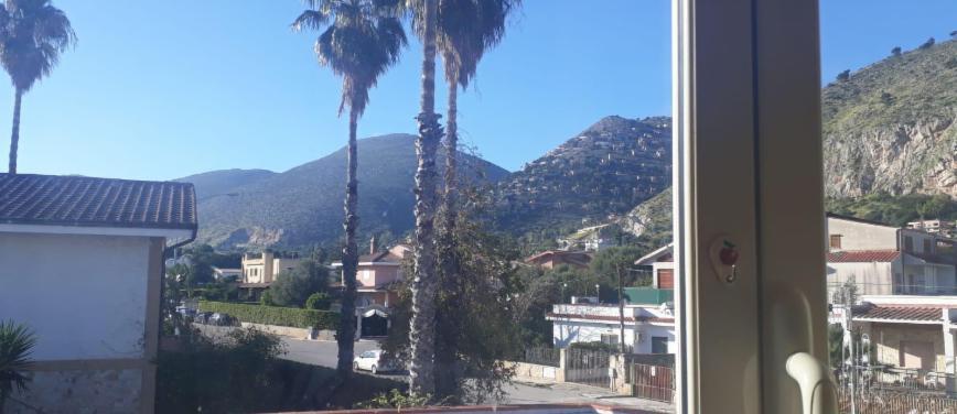 Appartamento in Vendita a Palermo (Palermo) - Rif: 26593 - foto 13