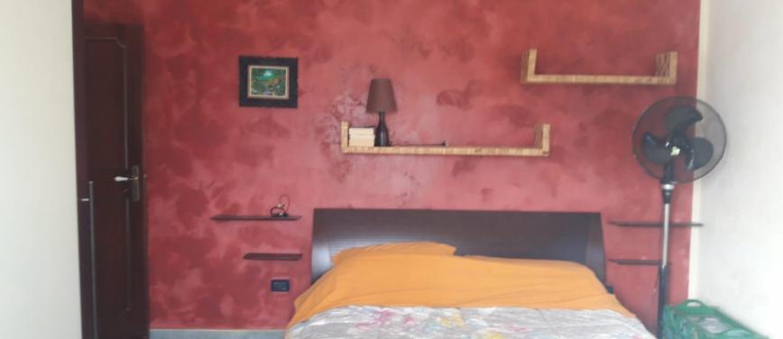 Appartamento in Vendita a Palermo (Palermo) - Rif: 26593 - foto 14