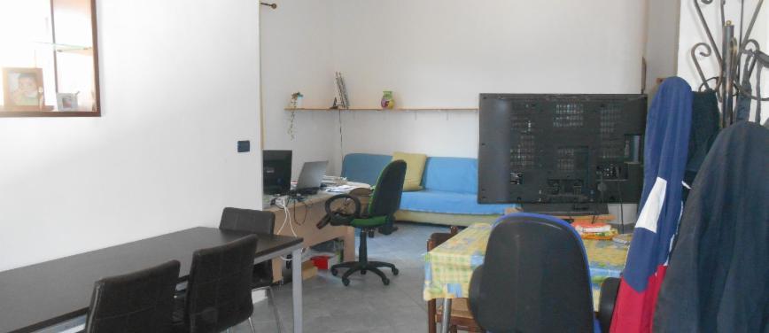 Appartamento in Vendita a Palermo (Palermo) - Rif: 26593 - foto 17