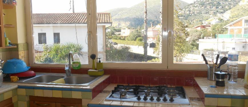 Appartamento in Vendita a Palermo (Palermo) - Rif: 26593 - foto 19