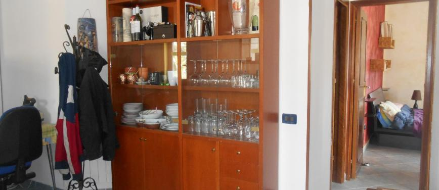 Appartamento in Vendita a Palermo (Palermo) - Rif: 26593 - foto 20
