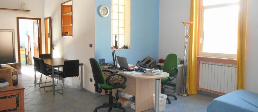 Appartamento in Vendita a Palermo (Palermo) - Rif: 26593 - foto 22