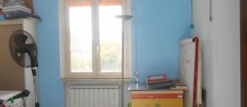 Appartamento in Vendita a Palermo (Palermo) - Rif: 26593 - foto 23