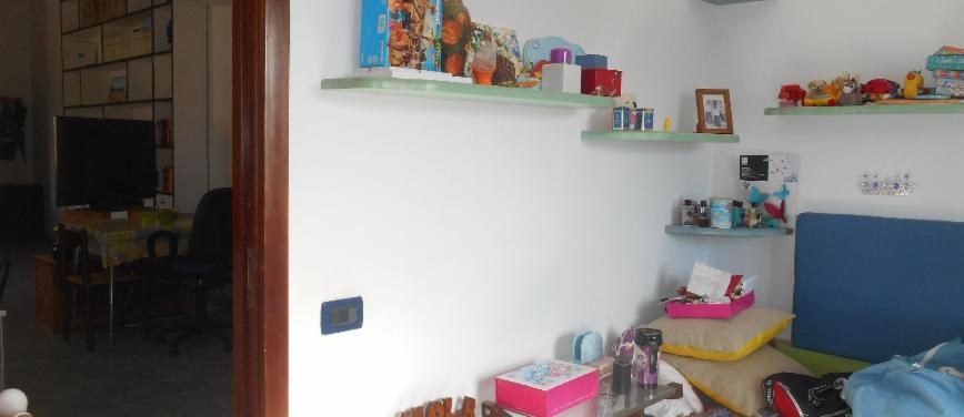 Appartamento in Vendita a Palermo (Palermo) - Rif: 26593 - foto 24
