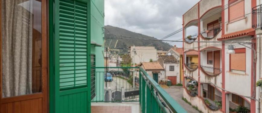 Appartamento in Vendita a Palermo (Palermo) - Rif: 26595 - foto 1