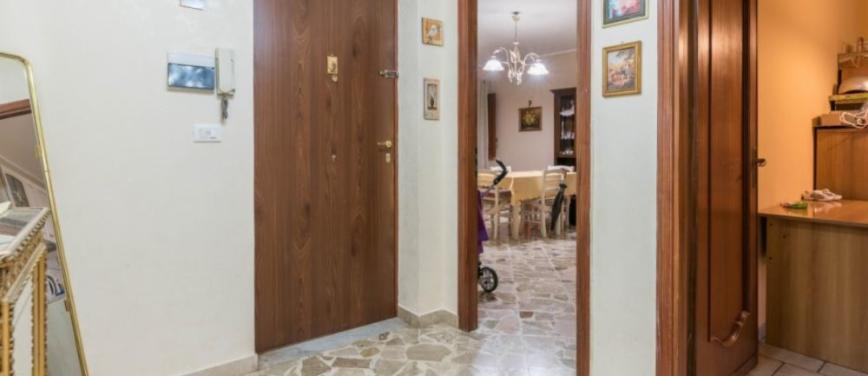 Appartamento in Vendita a Palermo (Palermo) - Rif: 26595 - foto 2