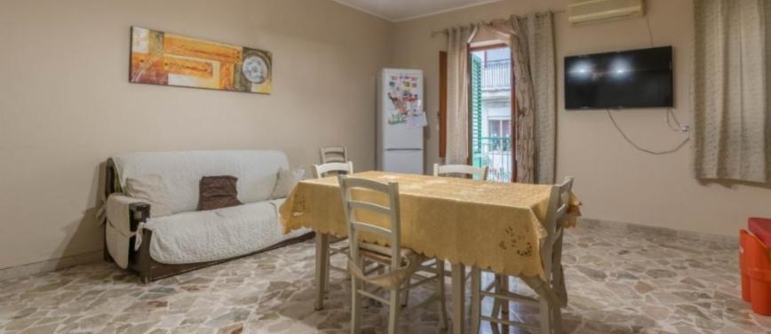 Appartamento in Vendita a Palermo (Palermo) - Rif: 26595 - foto 3