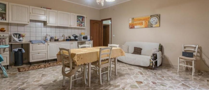 Appartamento in Vendita a Palermo (Palermo) - Rif: 26595 - foto 4