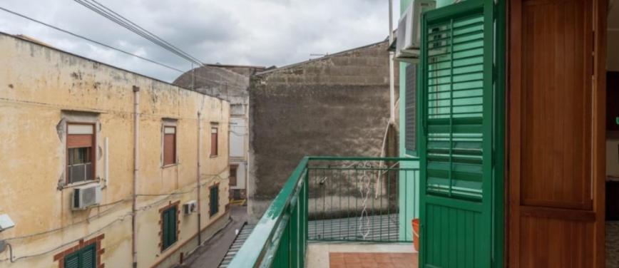 Appartamento in Vendita a Palermo (Palermo) - Rif: 26595 - foto 5
