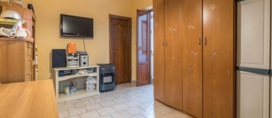 Appartamento in Vendita a Palermo (Palermo) - Rif: 26595 - foto 6