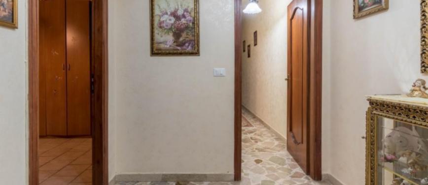 Appartamento in Vendita a Palermo (Palermo) - Rif: 26595 - foto 7
