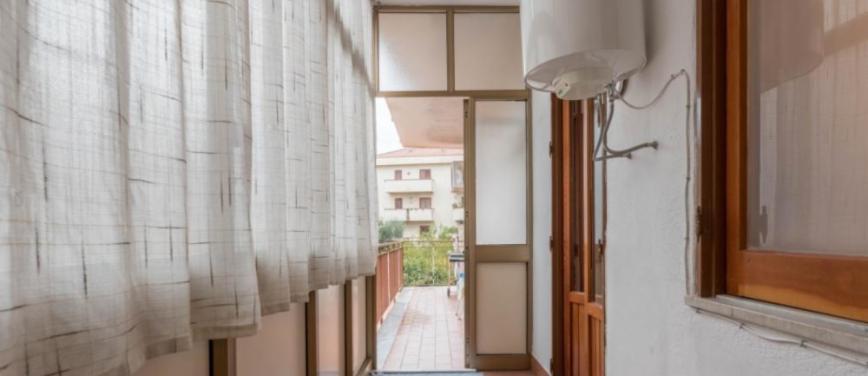 Appartamento in Vendita a Palermo (Palermo) - Rif: 26595 - foto 8