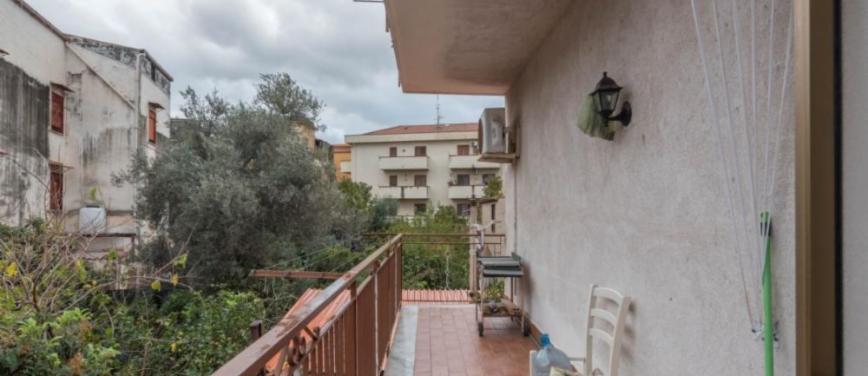 Appartamento in Vendita a Palermo (Palermo) - Rif: 26595 - foto 9