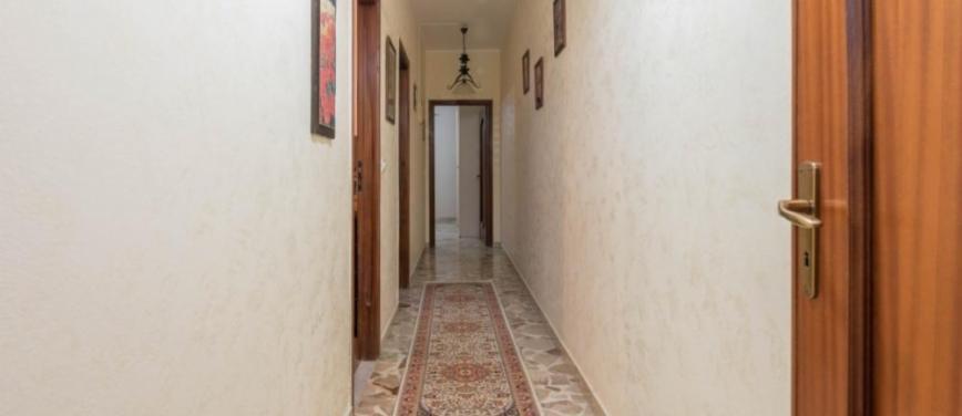 Appartamento in Vendita a Palermo (Palermo) - Rif: 26595 - foto 11