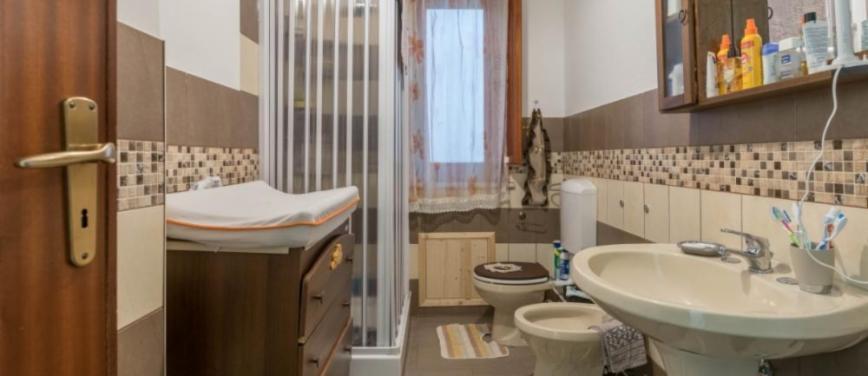 Appartamento in Vendita a Palermo (Palermo) - Rif: 26595 - foto 12
