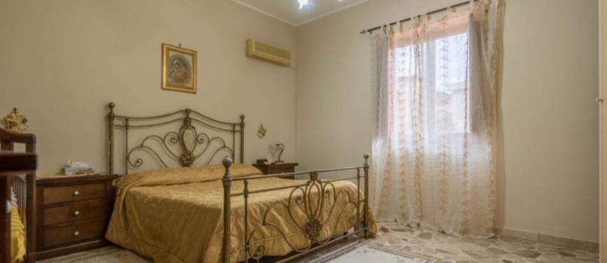 Appartamento in Vendita a Palermo (Palermo) - Rif: 26595 - foto 13