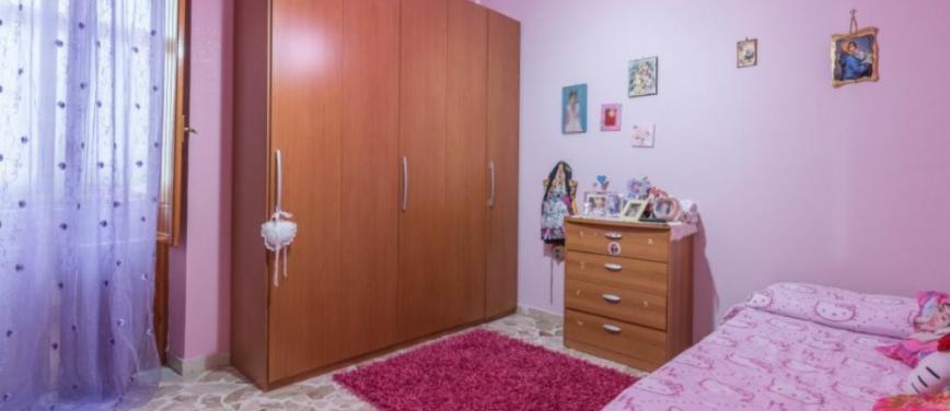 Appartamento in Vendita a Palermo (Palermo) - Rif: 26595 - foto 14
