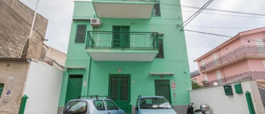 Appartamento in Vendita a Palermo (Palermo) - Rif: 26595 - foto 15