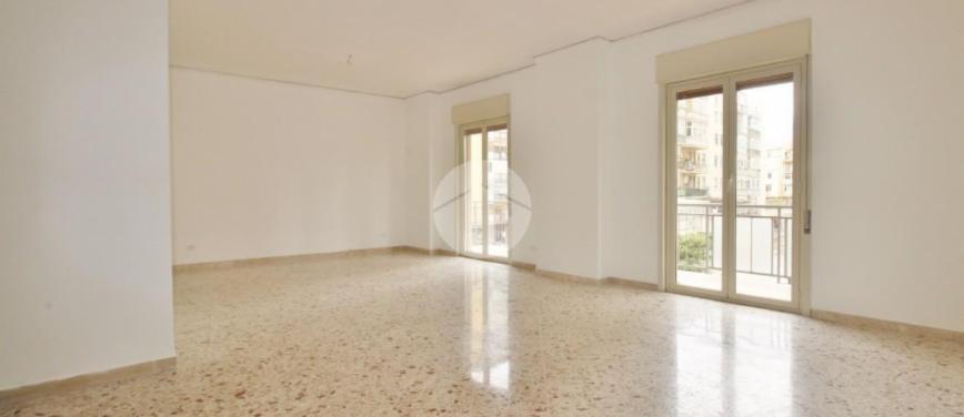 Appartamento in Affitto a Palermo (Palermo) - Rif: 25890 - foto 6