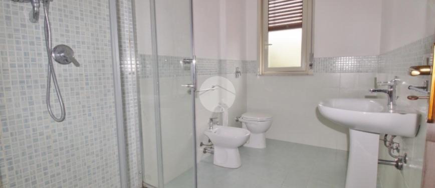 Appartamento in Affitto a Palermo (Palermo) - Rif: 25890 - foto 7