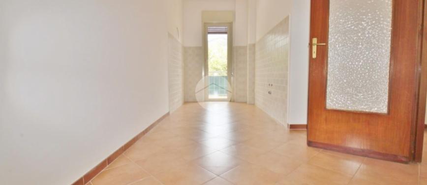 Appartamento in Affitto a Palermo (Palermo) - Rif: 25890 - foto 9