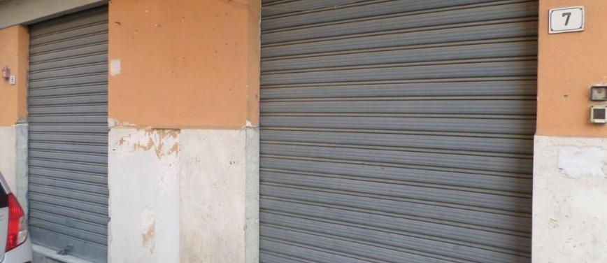 Negozio in Affitto a Palermo (Palermo) - Rif: 26618 - foto 1