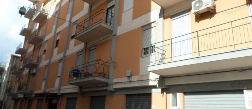 Negozio in Affitto a Palermo (Palermo) - Rif: 26618 - foto 2