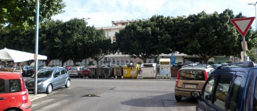 Negozio in Affitto a Palermo (Palermo) - Rif: 26618 - foto 3
