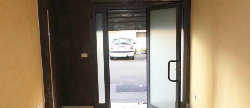 Negozio in Affitto a Palermo (Palermo) - Rif: 26618 - foto 13