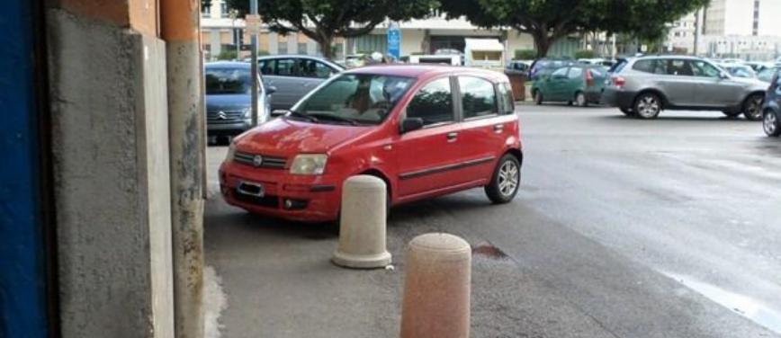 Negozio in Affitto a Palermo (Palermo) - Rif: 26619 - foto 3