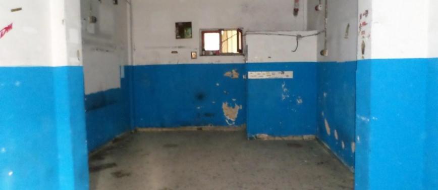Negozio in Affitto a Palermo (Palermo) - Rif: 26619 - foto 7