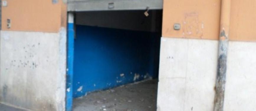 Negozio in Affitto a Palermo (Palermo) - Rif: 26619 - foto 8