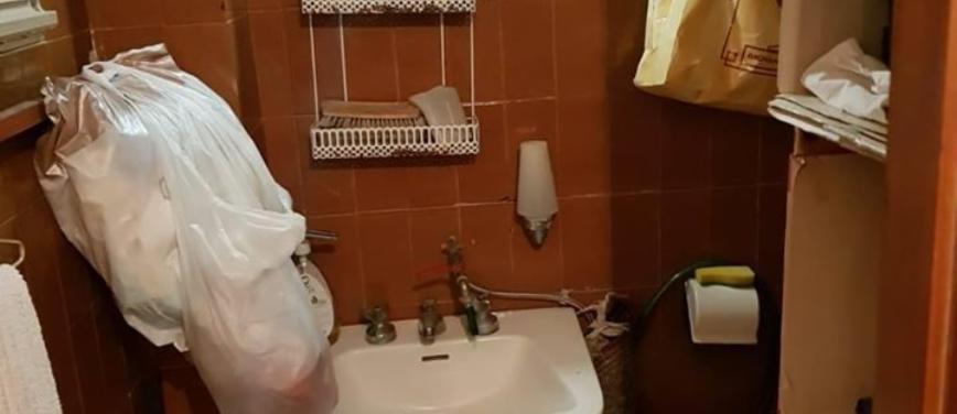 Negozio in Affitto a Palermo (Palermo) - Rif: 26647 - foto 5