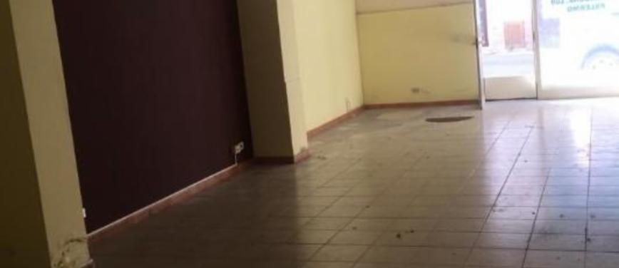 Magazzino in Affitto a Palermo (Palermo) - Rif: 26649 - foto 2